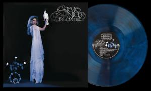 Stevie-Nicks-Bella-Donna-Exclusive-VMP-Club-Edition-Blue-Black-Galaxy-Vinyl-LP