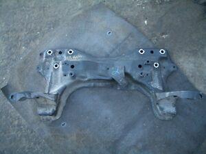 2008-2011-Ford-Focus-Front-Subframe-Suspension-Engine-Cradle-Crossmember-K-Frame
