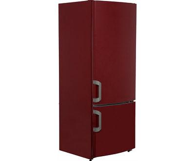Gorenje Kühlschrank Preisvergleich : Gorenje rk r l kühlschrank vulcano red günstig kaufen ebay