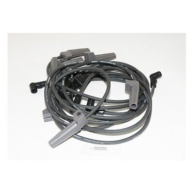 ACDelco 758EE Ignition Wire Set