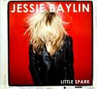 Little Spark [Digipak] by Jessie Baylin (CD, Jan-2011, Blonde Rat)