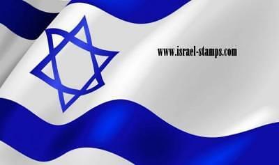 isra-stampsnl