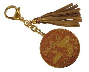 Feng-Shui Annuel Amulette pour Bountiful Récolte vPfY6ym4-09121151-260890632