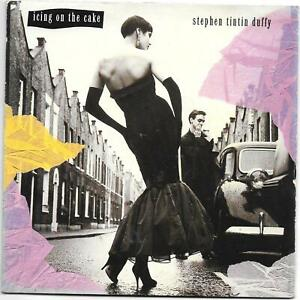 STEPHEN-TIN-TIN-DUFFY-ICING-ON-THE-CAKE-7-034-SINGLE