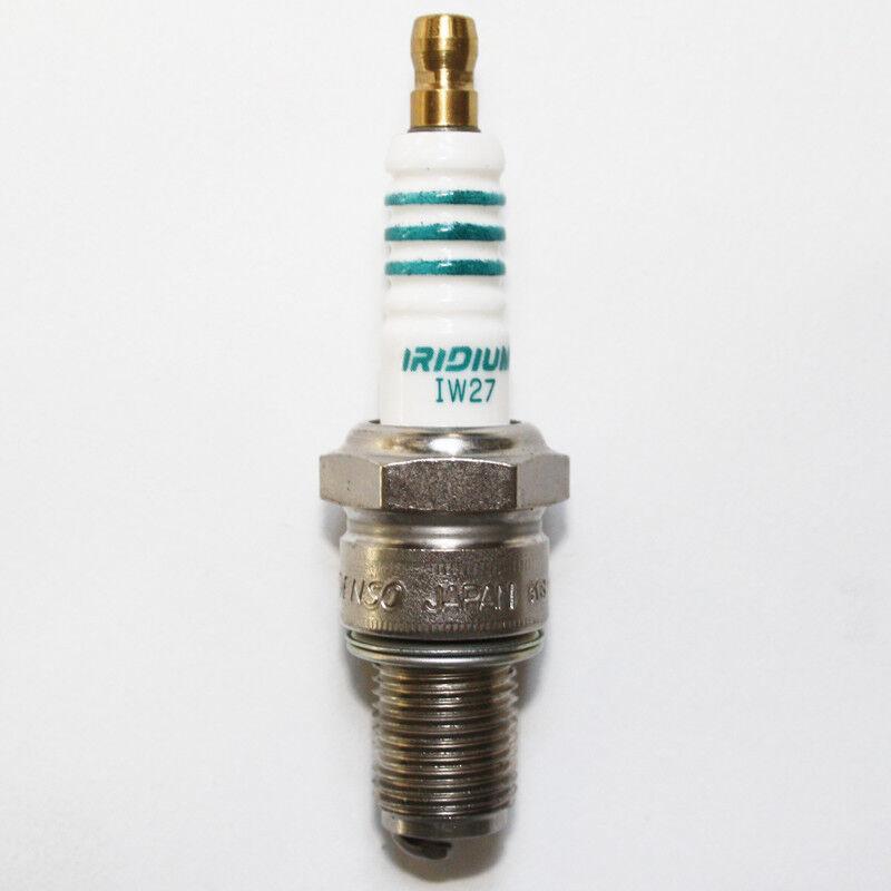 MERCEDES E430 E43 274BHP 97-99 BOSCH Platinum Plus Spark Plug FR8DPX
