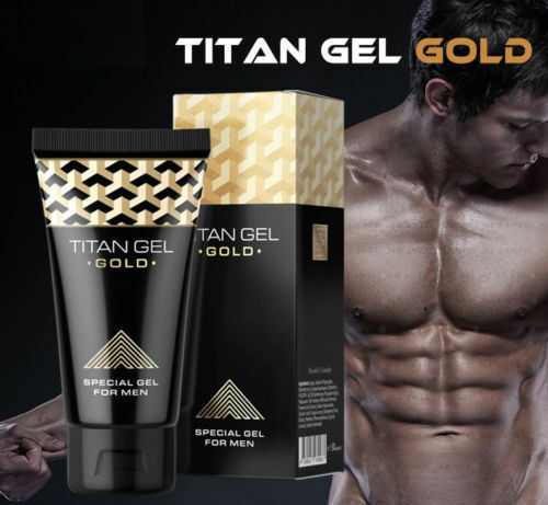 WOW-Premium-Original-Titanium-Gel-Gold-penile-enlargement-50-ML