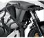 GIVI-PARAMOTORE-ENGINE-GUARD-KN460-HONDA-CBF-1000-ST-2010-2014 miniatuur 1