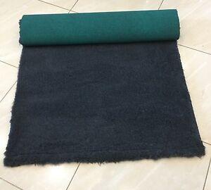 Traditioal Vert soutenu Vet Litière lavables Mise Bas Chien Chat Chiot-afficher le titre d`origine FZZVz82E-07224659-854989245