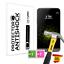 miniatura 7 - Protector de Pantalla Antishock para LG G5 SE