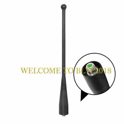 MOTOROLA OEM ANTENNA UHF 403-520Mhz XTS5000 XTS3000 XTS2500 PR1500 8505241U05