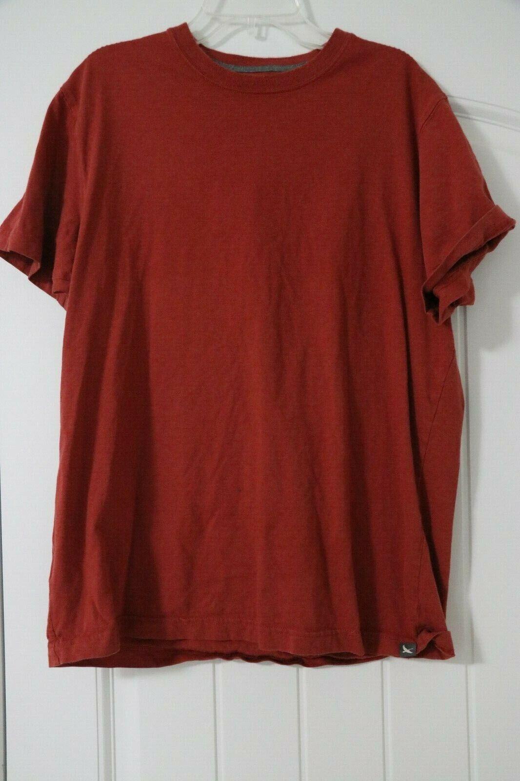 Shirts Mens Boys *6* Tommy Hilfiger Marc Ecko Edd… - image 7