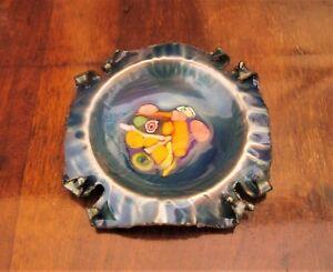 Laurana-Trays-Bowl-Enamels-D-039-Art-Years-50