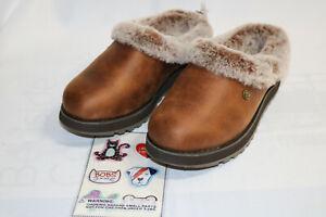 alias Lada nieve  Skechers BOBS Women's Keepsakes-R E M Width F Size:5.5 | eBay