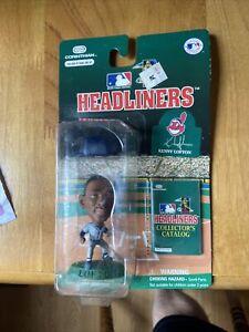 + HEADLINERS Baseball CHOICE 1996 Ripken Bonds Chipper Piazza Sandberg Boggs
