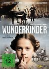 Wunderkinder (2012)