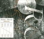Dominium Visurgis [Digipak] by Troum/Nadja (CD, Jul-2010, Transgredient)