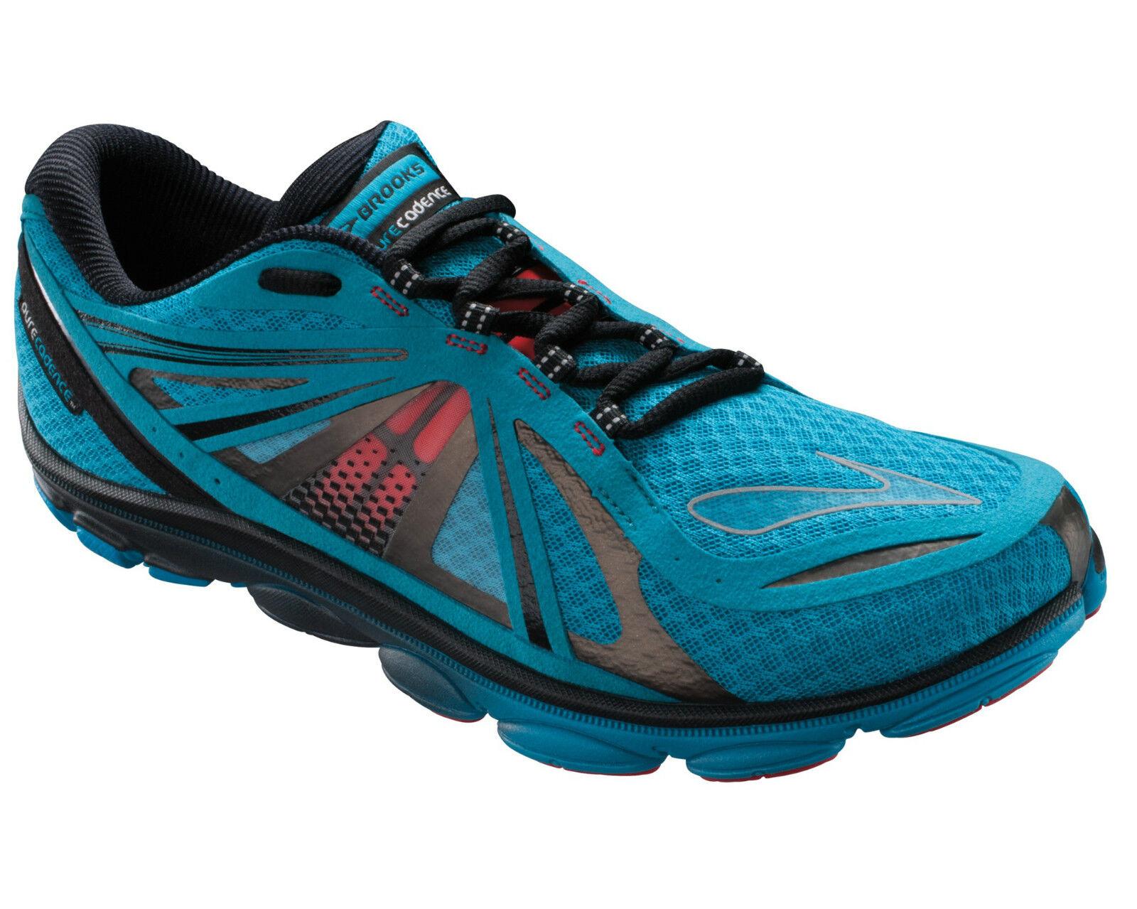 Brooks PureCadence 3 Pour des hommes lumièreweight FonctionneHommest chaussures (D) (624)   220