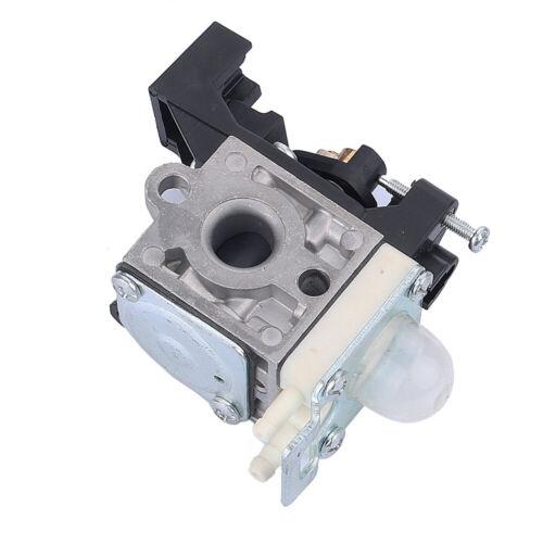 RB-K93 Carburetor kit for Echo GT225 GT225i GT225L PAS225 PE225 PPF225 trimmer
