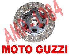 DISCO  FRIZIONE MOTO GUZZI  V65 V75  NEVADA 350 750   NEW FREN F1403