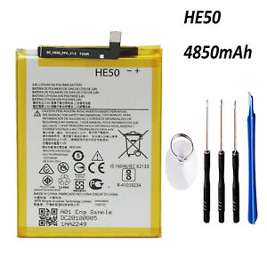 HE50-Battery-SNN5989A-4850mAh-For-Motorola-Moto-E5-Plus-XT1924-T1924-1-2-4-5-7-8