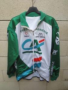 Veste-cycliste-CREDIT-AGRICOLE-Nalini-hiver-Jacket-Winter-5-XL