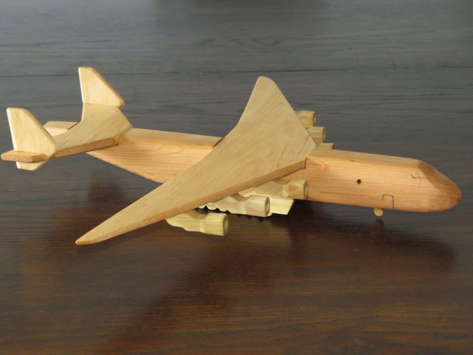 Antonov an-225 an 225 flete avión transporte avión avión jumbo jet Handa