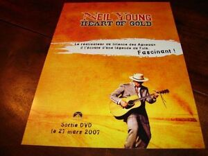 Neil-Young-Heart-Of-Gold-French-Press-Kit
