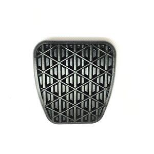 New-Genuine-Mercedes-Benz-Vito-Viano-Sprinter-Clutch-Rubber-Pedal-A2012910282