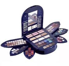 item 2 Sephora Once Upon a Night Palette Blockbuster Gift Set Makeup Kit Holiday 2018 -Sephora Once Upon a Night Palette Blockbuster Gift Set Makeup Kit ...