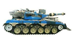 Gi-joe-scale-3-75-inch-scale-custom-cobra-tank-killer-action-force-vehicle