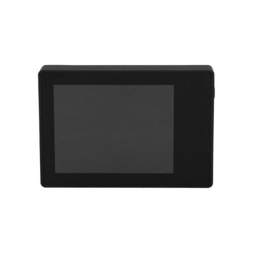 Visor de pantalla LCD BacPac Monitor Non-Pantalla táctil para GoPro Hero 3 4 Cam Acción
