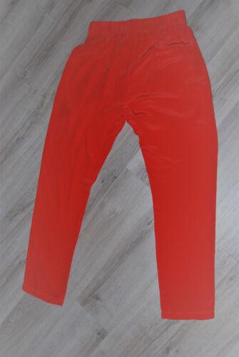 De Ample Pantalon L Soie Sarouel G Pablo 100 SpwZPv