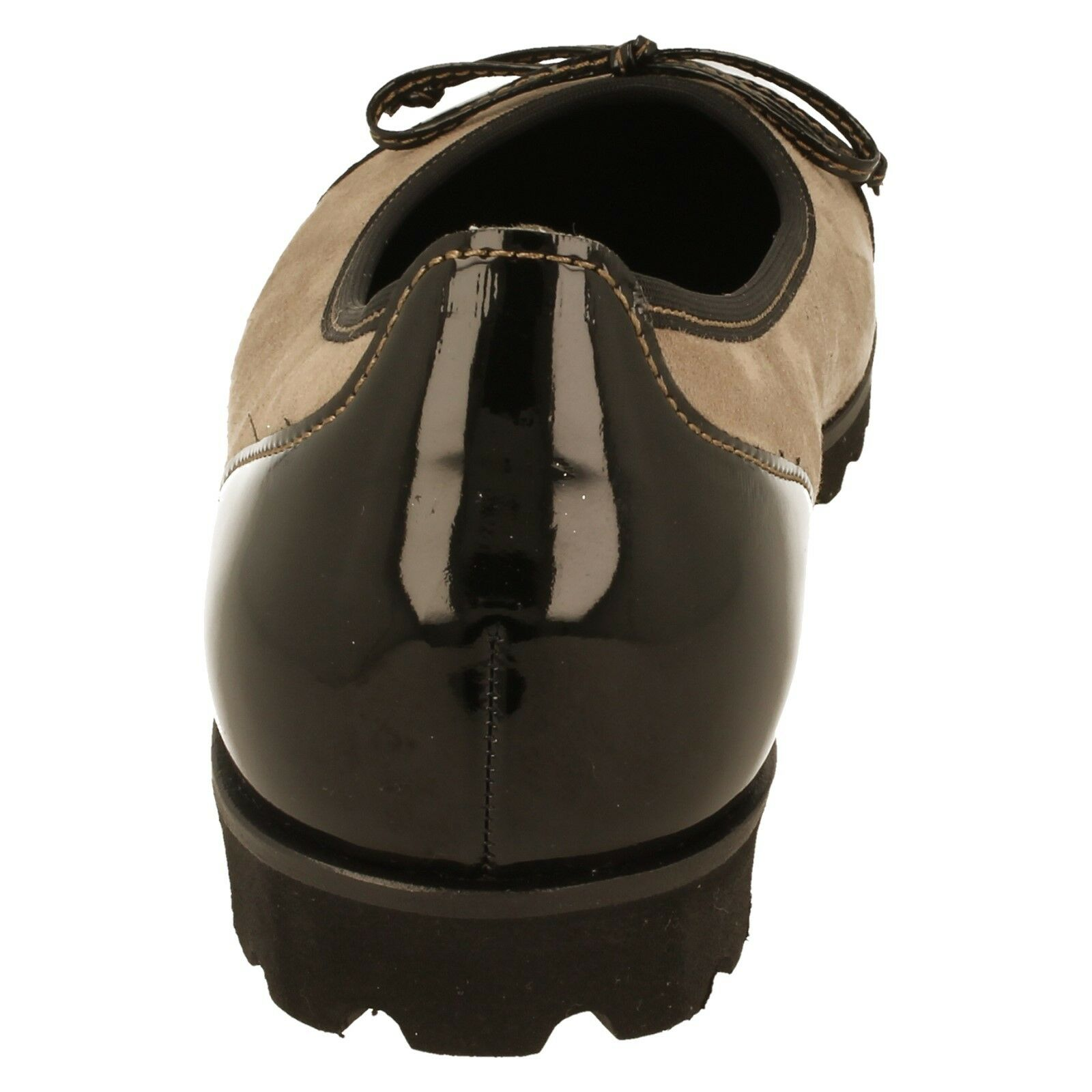 Gabor Gabor Gabor Zapatos De Las Señoras - 53.100 9dd25c
