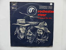 ROCKIN FOO Rochester river 2C006 91549