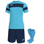 JOMA-FOOTBALL-TEAM-KIT-FULL-MATCHING-TEAMWEAR-STRIP-MENS-BOYS-KIDS-CHILDRENS-NEW thumbnail 2