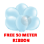 100-PCS-HELIUM-Pearlised-Latex-Balloons-10-034-Wedding-Birthday-Party-Theme-balloon thumbnail 8
