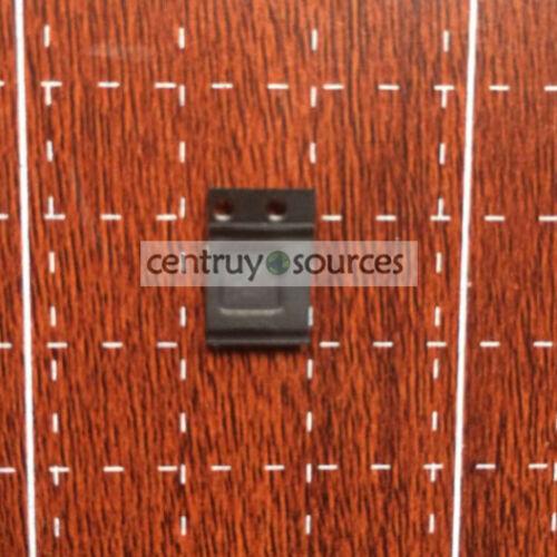 1pcs MAXIM MAX17113ETL MAX 17113E TL QFN40 IC Chip