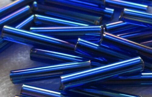 12mm Matsuno Cornetas Colores Azul
