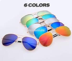 Toddler-Baby-Girls-Kids-Frame-Outdoor-Boys-Children-Sunglasses-Eyewear-UV400