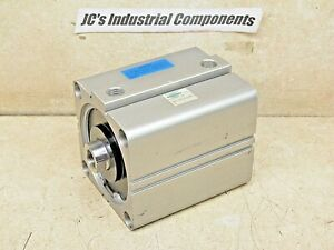 Numatics-100-MM-bore-X-75-MM-stroke-pneumatic-cylinder