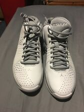 584a8c0df8a item 7 Men's Air Jordan 5 AM Sneakers Shoes 807546-100 Size 10 (MK) -Men's  Air Jordan 5 AM Sneakers Shoes 807546-100 Size 10 (MK)