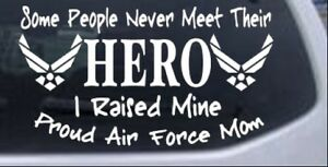 Some-People-Never-Meet-Hero-Proud-Air-Force-Mom-Car-Truck-Window-Decal-Sticker