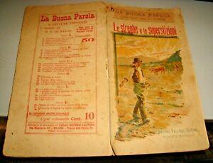 LE-STREGHE-E-LE-SUPERSTIZIONI-VALLARDI-1902-collana-LA-BUONA-PAROLA
