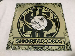 LP-TOO-SHORT-INDEPENDENCE-DAY-ALBUM-VERY-RARE-NEW