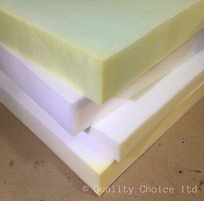 Extra Firm Sofa Cushion Foam Cut To
