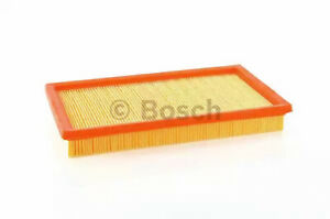 Air Bosch 1 987 429 177 Filtre