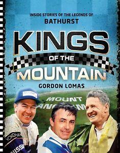 Kings-of-the-Mountain-by-Gordon-Lomas