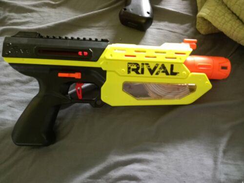 Nerf Rival Jupiter XIX-100