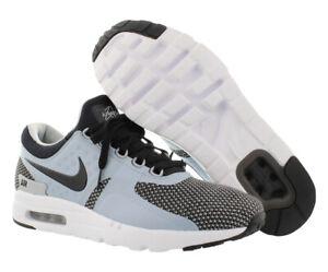 Finest Casual Nike Air Max Zero Essential Nike Men Nike