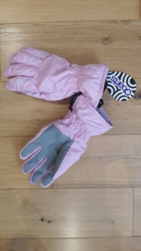 Various Colours /& Sizes Barts Boys /& Girls Kids Ski Gloves
